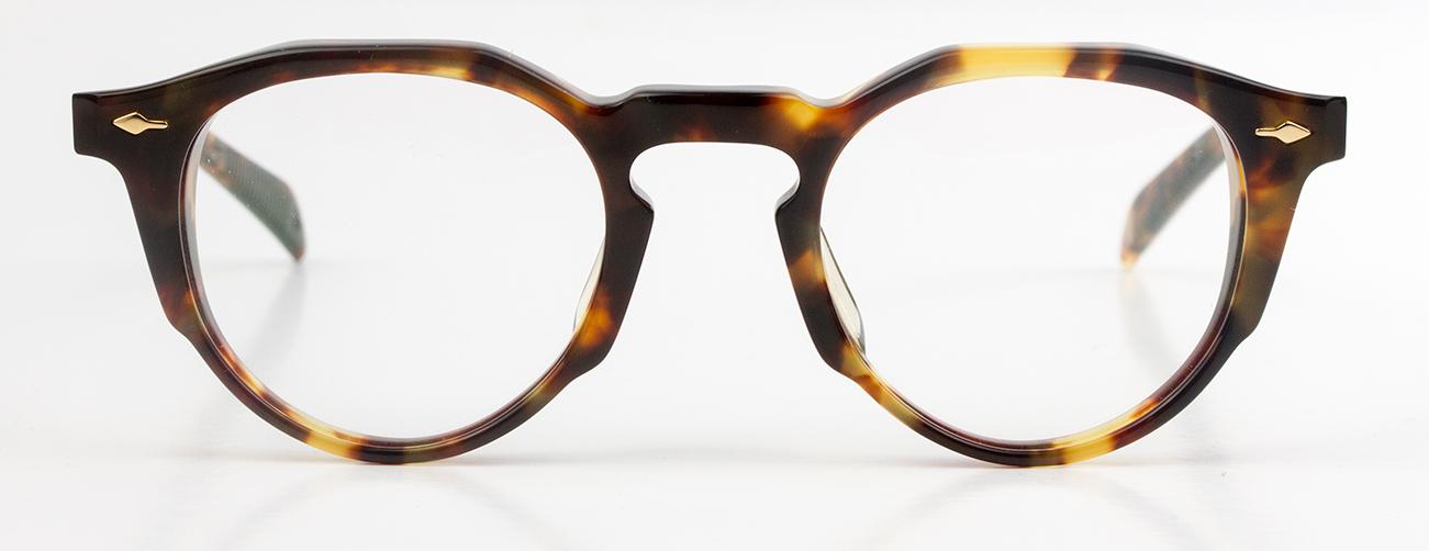 Shamballa Glasses in midtown Toronto