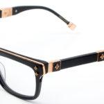 Shamballa Fashionable Glasses Toronto
