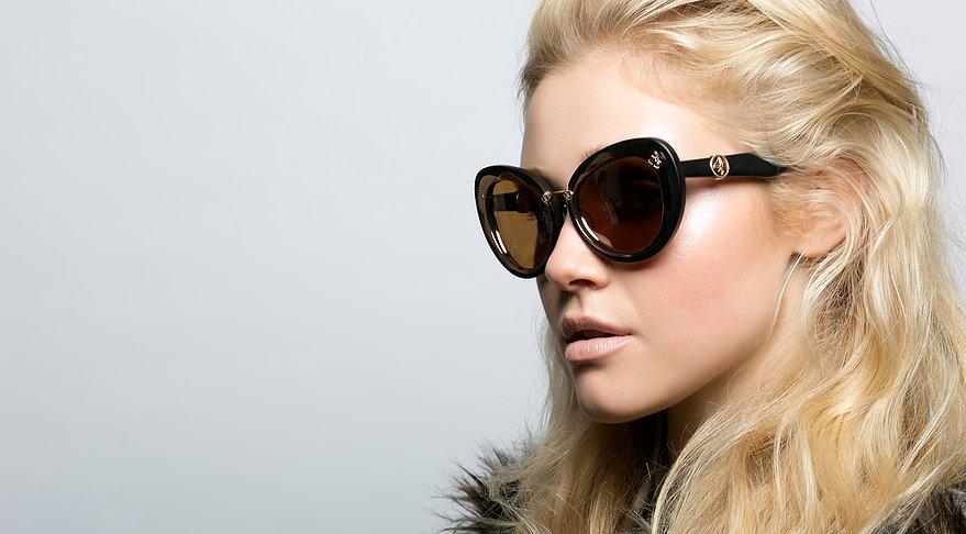 Shamballa Glasses Toronto